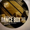 Dance Box with Bogdan Taran - 12 Dec 2013 feat. Studio 54 anthems mix by Womack