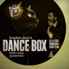 Dance Box with Bogdan Taran - 21 Nov 2013 feat. Coyu interview and guest mix
