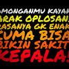 Oplosan