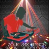 Zouk Mix Session Retro By Deejay Logan