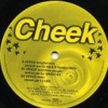 Cheek - Venus ( Sunshine People ) Pepe Bradock remix  vinyl