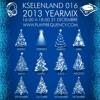 _KselenLand - YearMIX 2013