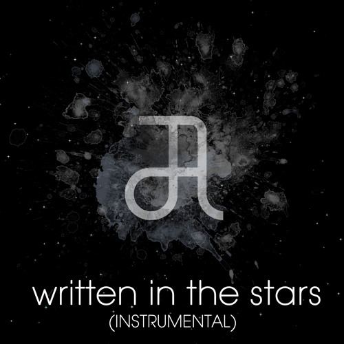 Circle Of Alchemists - Written In The Stars (Instrumental) *Free Download*