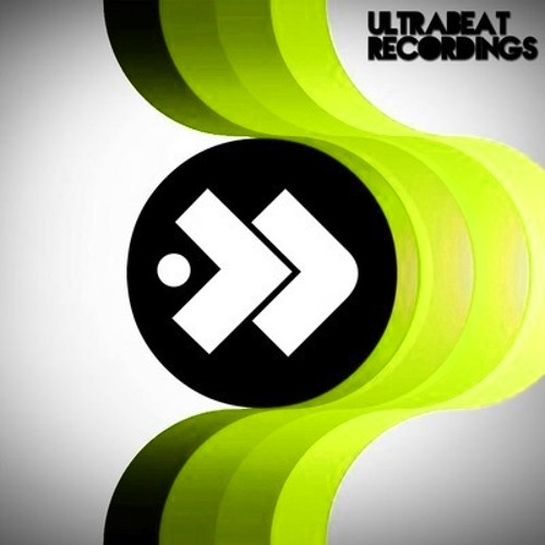 Minimal Law - Move The Body (Edit)[Ultrabeat Recordings]