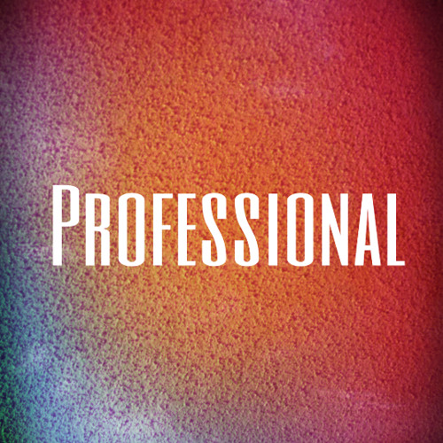 Professional (ft. Rome Fortune)