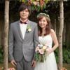 朋友们都结婚去了 By 宇珩 (YingHong's Cover)
