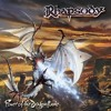 Rhapsody Of Fire - Knightrider Of Doom (Vocal Cover)