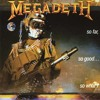 In My Darkest Hour - Megadeth(Trying)