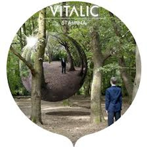 Vitalic - Stamina (Denilson Rolling & R. Cabral Rmx) FREE DOWNLOAD