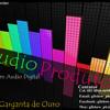 Spots Pro Cassiano Moveis Com Tel Oficial.