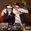 KURUPT FM COMEBACK SET (AS FEATURED ON THE BBC PILOT)