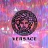Versace (ft. Chavo Obaebor)
