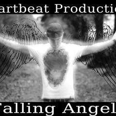 Caze - Falling Angels