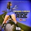VYBZ KARTEL FT. GAZA SLIM - WICKEDEST RIDE