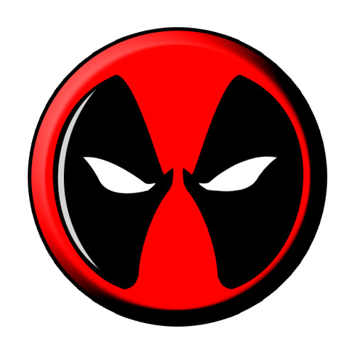 Deadpool (Prod. by Stevie Hooper)