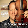 Life After Prison:  Journey to Becoming The World's Best Jazz Violinist