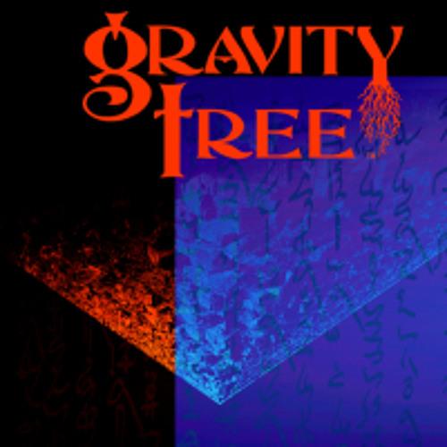 Gravity Tree prog rock noise