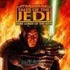 Star Wars Tales of the Jedi: Dark Lords of the Sith excerpt