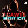 J Cawte - Hit It (Clip) Out now on Big Alliance Records (Beatport - #30 Top 100 Dubstep Releases)