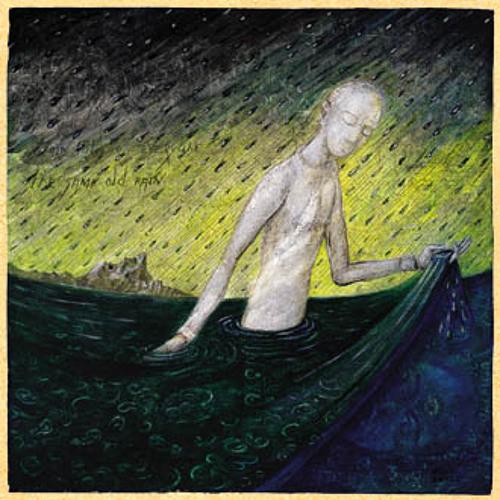 Infinite Sadness (Melancholy & Sublimes)