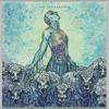 Free Download Jon Bellion - Jim Morrison Mp3