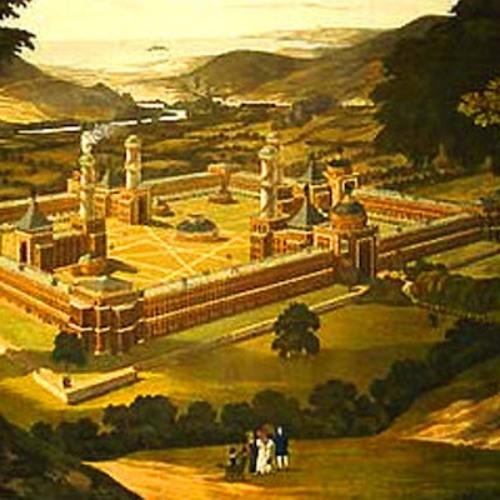 Heaven On Earth: A History of American Utopias
