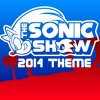 The Sonic Show 2014 Theme Tune
