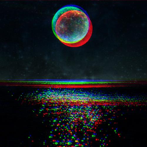 Ekali x The Oneiroscopist - After Midnight Feat. VZNS(°lhasa Remix)