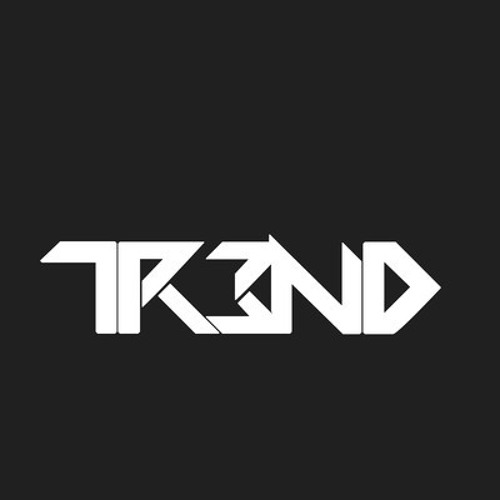 [Preview] DJ TR3ND ft. Wade x Williams – Show Time