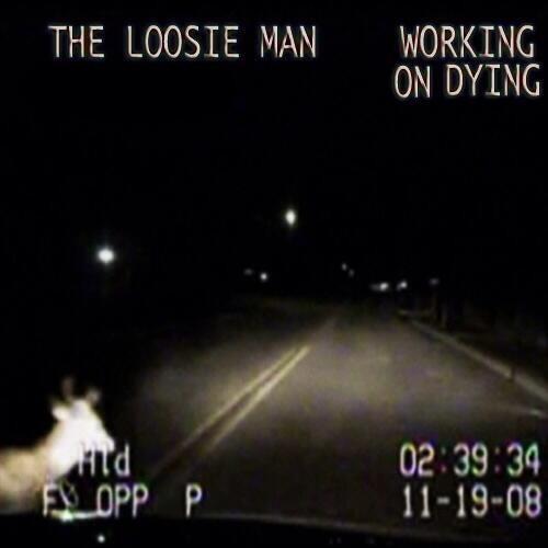 Front Wheel Drive [Prod. The Loosie Man]
