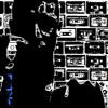 Bad Boys Blue - You're A Woman I'm A Man (Prou Remix)