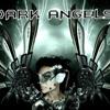 Dark Angels Mashup [EBM/Synthpop/Electro Industrial]