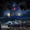 Fuse ODG - Antenna ( Remix )Ft.Listo   ( FREE DOWNLOAD)
