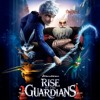 Still Dream - Rise of the guardians