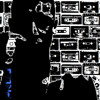 Tv On The Radio - DLZ (Prou Overdrive)