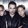 Depeche Mode - Enjoy The Silence (Phaezek 4 Remix)