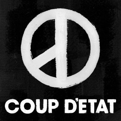 G-Dragon - Black (DanhUKnow Remix)