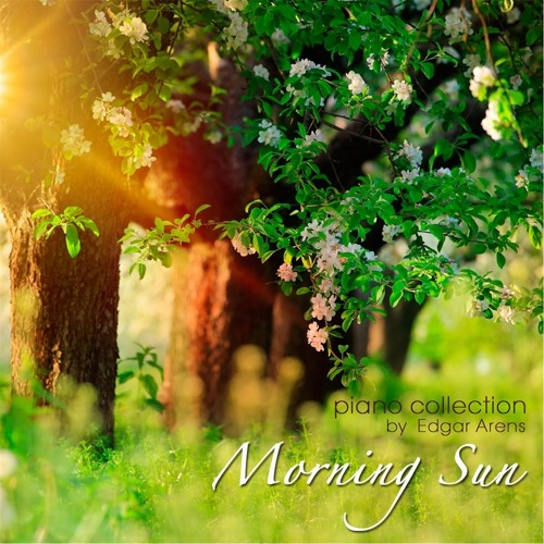 Morning Sun (Romantic Piano)