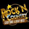 Un poco de lo Mejor Del Rock Country 1