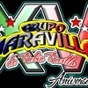 Grupo Maravilla De Robin Revilla - El Silbidito del amor 2014