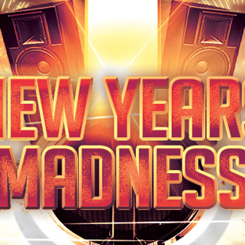 PRIMETIME PROJECT - MA:SSIVE & FEELINGS pres. NEW YEARS MADNESS (31.12.2013) @ MS Connexion Mannheim