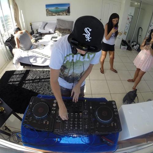 Gang Shit Mixtape 2014 - Mack |Dubstep|Hip Hop|Acapella|