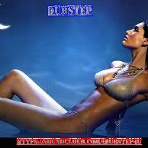 Counting Stars (dubstep remix)