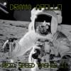 BRO UFO PARTY SMOOKIE- DRAMA APOLLO (REID SPEED MASHED IT)