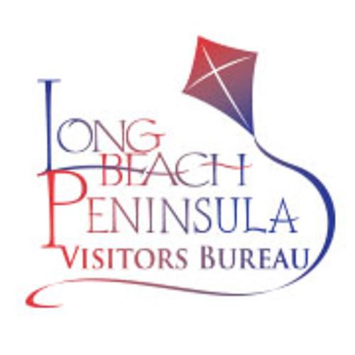 LONG BEACH 1.3.2014