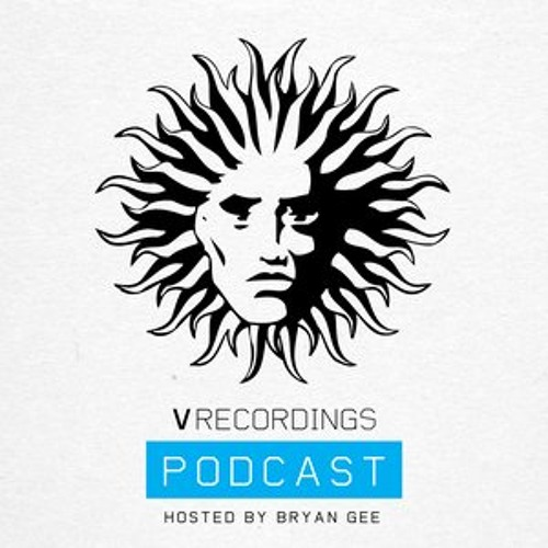 V Recordings Podcast 021 - Featuring Unreal & Bryan Gee - New Years Mixcast