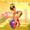 06 Gucci Mane Feat Rich Homie Quan-I Heard