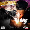 Skinz - Picture Perfect [Track 13 - My Own Worst Enemy]