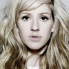Ellie Goulding - Sweet Disposition (Temper Trap Cover)