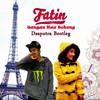 [Dsaputra SBD]™ Fatin Shidqia - Jangan Kau Bohong feat New Kingz